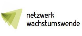 NEWW logo