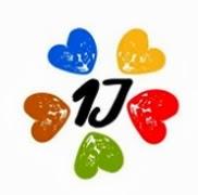 logo1j