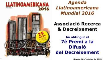 diploma-premi-agenda-2016-assoc-recerca-decreix-page-001